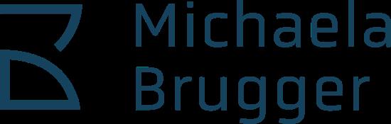 Michaela Brugger