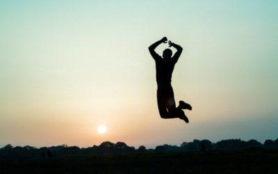 Mentale Stärke – 5 Übungen für mehr Zufriedenheit und innere Ruhe